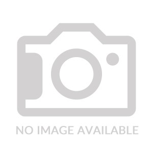 Independent Adult Lightweight Windbreaker Jacket